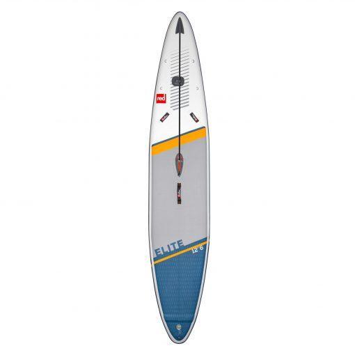 Sup deska Red Paddle Co 12'6 Elite