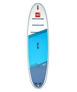 SUP deska Red Paddle Co 10'6 Ride