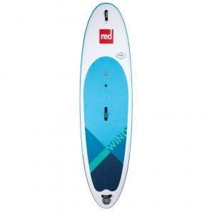 Red Paddle Co WIND_10_7_FRONT