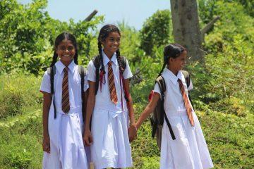 @natasasilec Midigama_schoolgirls