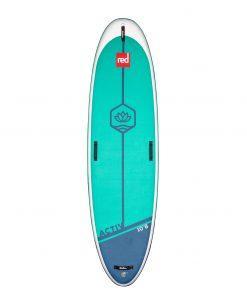 SUP deska Red Paddle Co 10'8 Activ