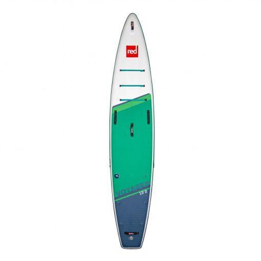 Sup deska REd Paddle Co 13'2 Voyager