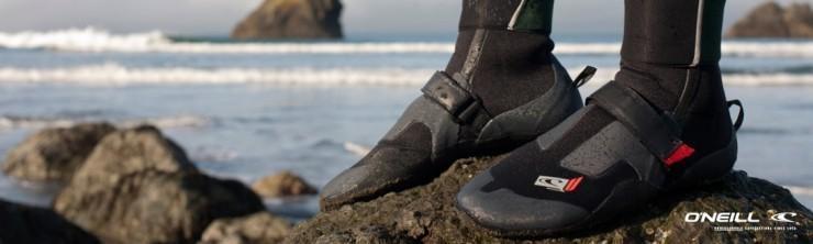 neoprenske cipele oneill