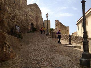 Počitnice na Sardiniji