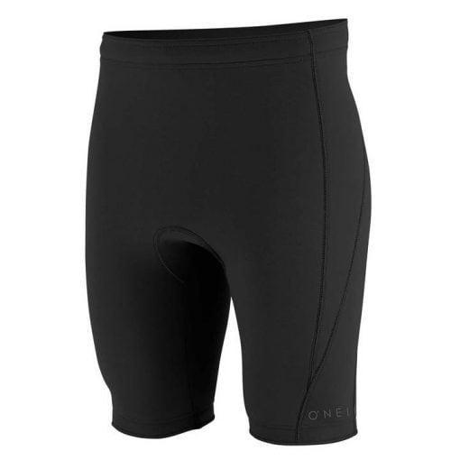 O'Neill Reactor 2 Shorts