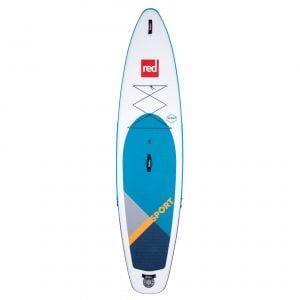 Red Paddle Co SPORT_11_3_FRONT