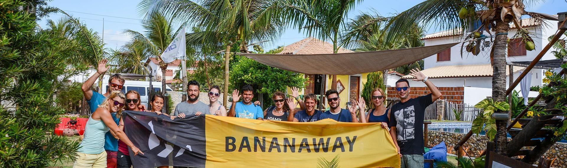 ekipa-bananaway