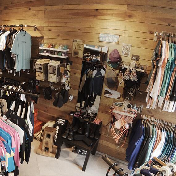 shop_570