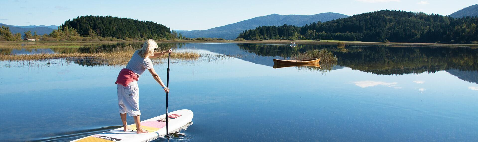 supanje-cerknisko-jezero