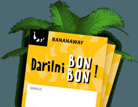 bonbon_footer