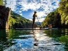 Slovenia off the beaten path