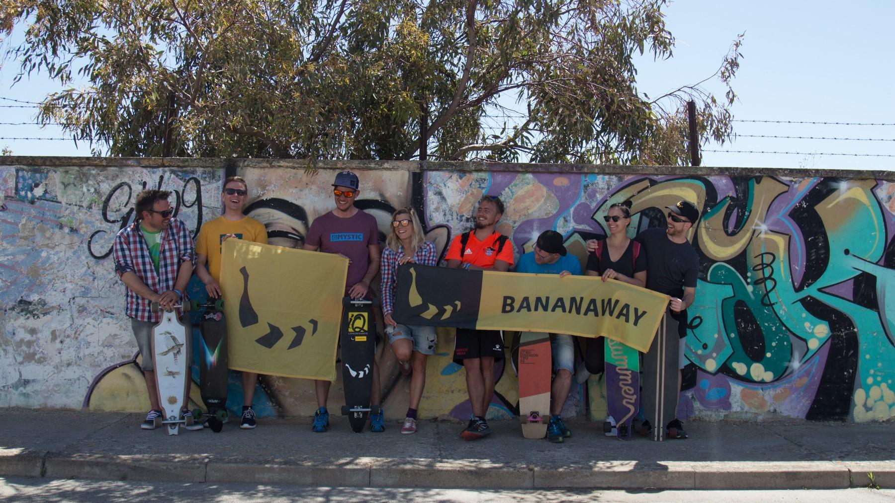 Kajtanje Sardinija - skupinsko potovanje