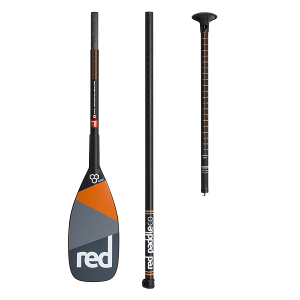 Red Paddle Co Ultimate Carbon