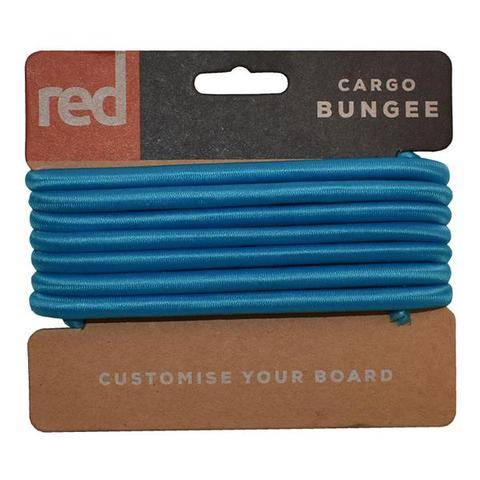 red-original-bungee-blue-short_grande_51b1413a-95aa-451c-9bf5-f15a16c1e049_480x480