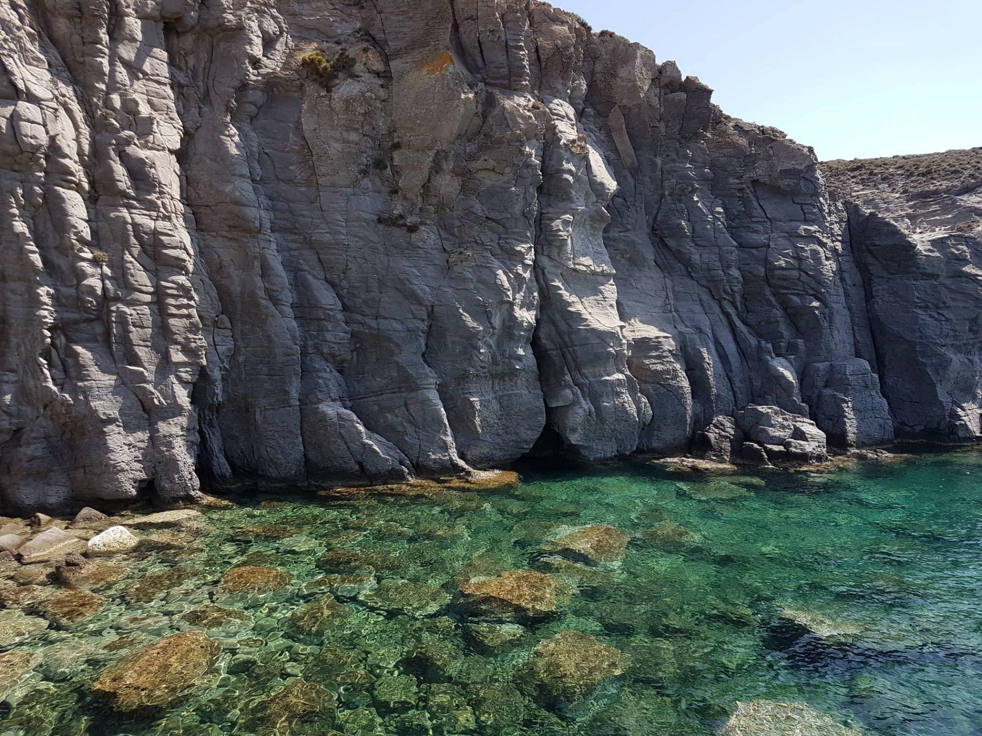 Izjemne plaže Sardinije