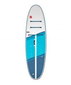 SUP deska Red Paddle Co 9'6 Compact