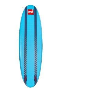 Red Paddle Co 9'6 Compact B