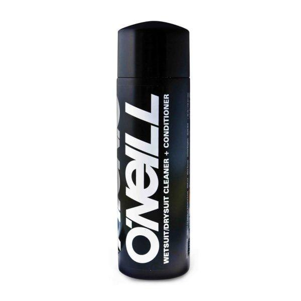 O'Neill Wetsuit Cleaner-2907