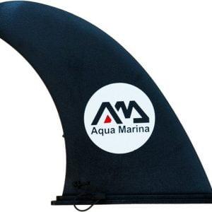 Aqua Marina fin
