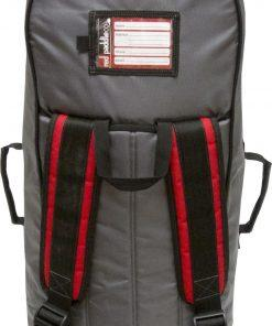 Red Paddle Co Board Bag-462