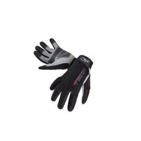O'Neill Explore Glove