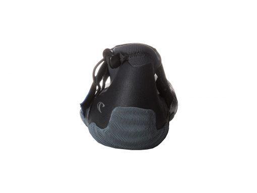 O'Neill Superfreak Tropical ST Boot-2026