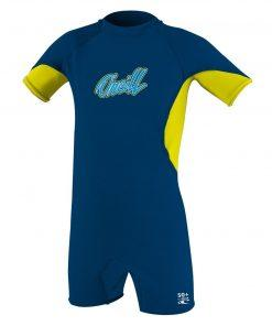 O'Neill Ozone Toddler Spring Boys-0