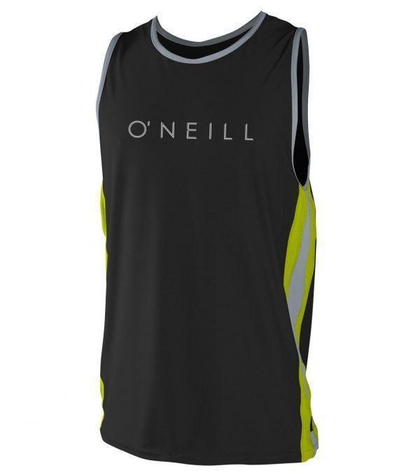 O'Neill 24-7 Tech Tank fogblue front