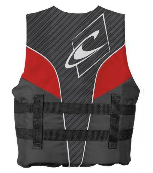 O'Neill Youth Superlite 50N CE Vest - Youth