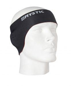Mystic Headband-1048