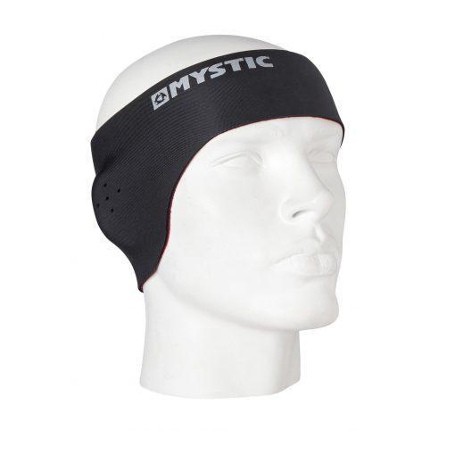 Mystic Headband-0