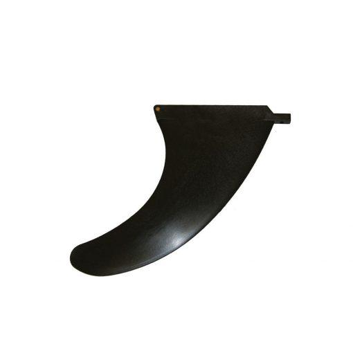 Red-Paddle-Co-plastic-replacement-fin-SUP-US-box-fin