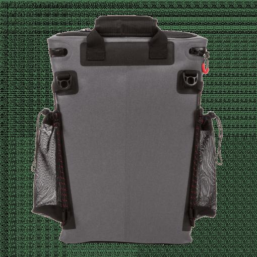 Red_Original_Deck_Bag_Back