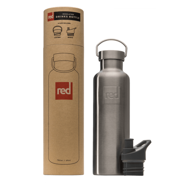 Red_Original_Drinks_Bottle_Complete