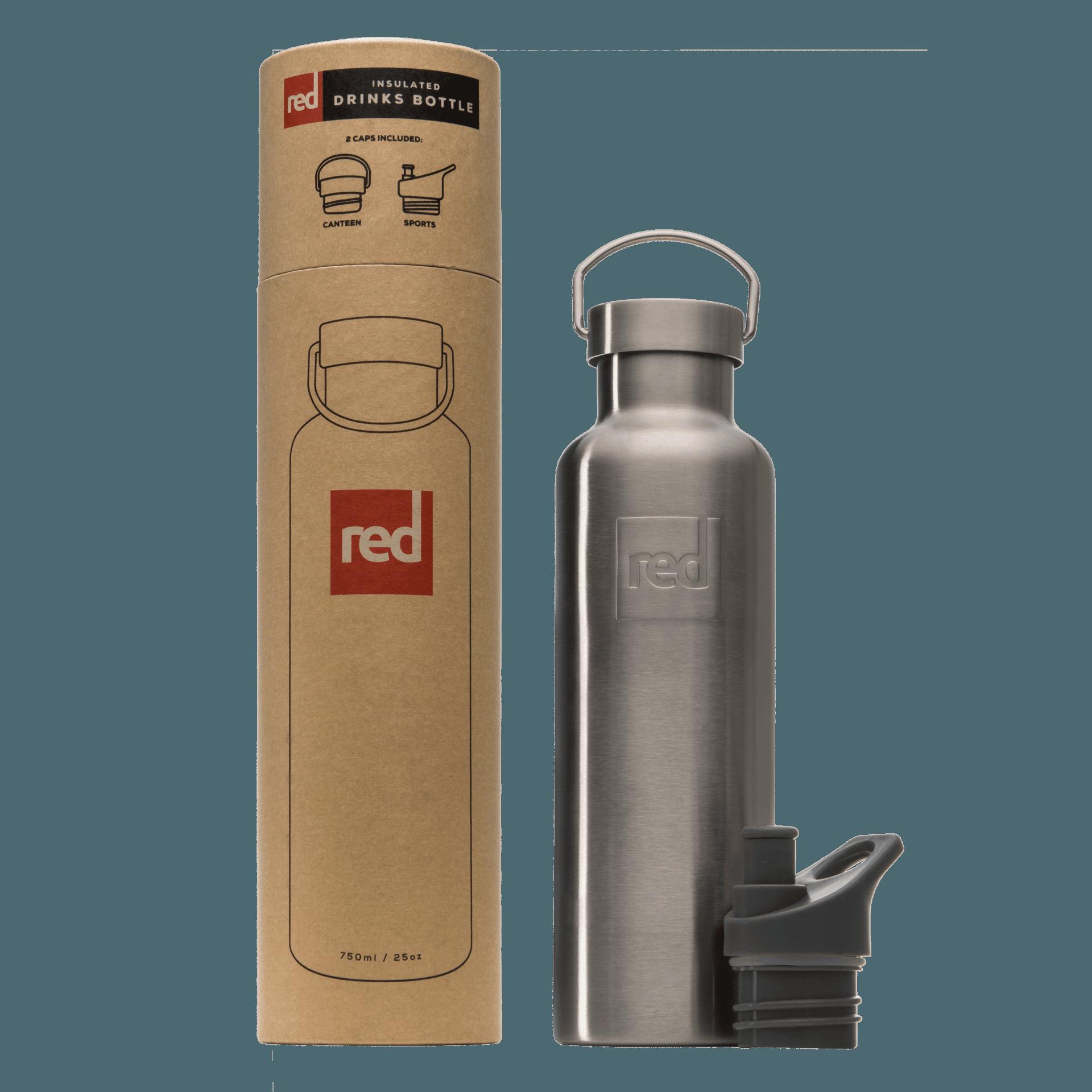 Red_Original_Drinks_Bottle_Complete