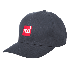 Red_Original_Paddle_Cap_Grey