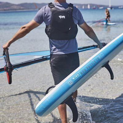accessories-windsurf-rigs-board-and-sail