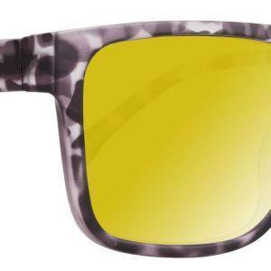 Nectar Baron sunglasses