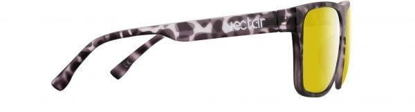 sunglasses Nectar Baron