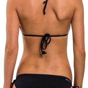 Mystic Lima A Bikini Caviar - Back