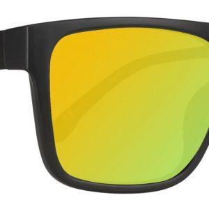 Nectar Blaze sunglasses