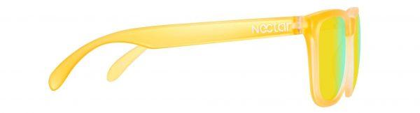 sunglasses Nectar Byron