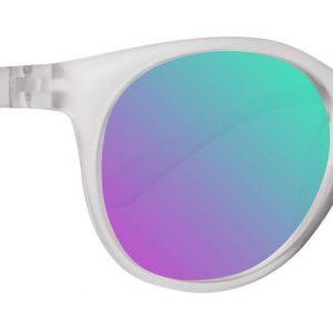 sunglasses Nectar Cadence