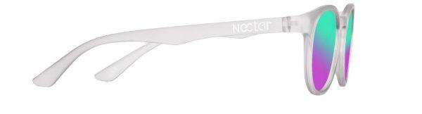 Nectar Cadence sunglasses
