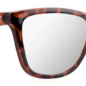 sunglasses Nectar Cypress