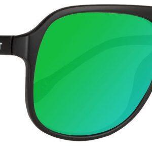 sunglasses Nectar Dank