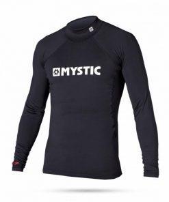 Mystic Star-0