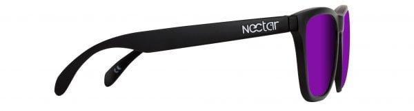 Nectar Epic sunglasses