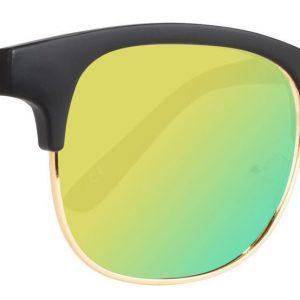 Nectar Growler sunglasses