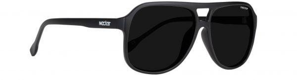 Nectar Midnite sunglasses